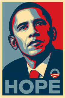 barack-is-hope1.jpg